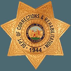 AB109 California Inmate Realignment